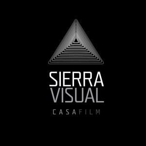 Profile picture for Sierravisual casafilm