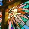 Wabash Church