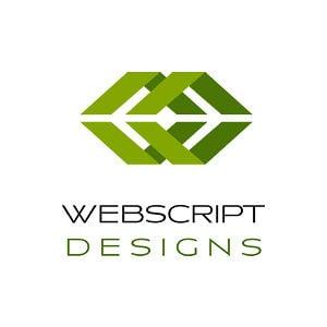 Profile picture for Webscript