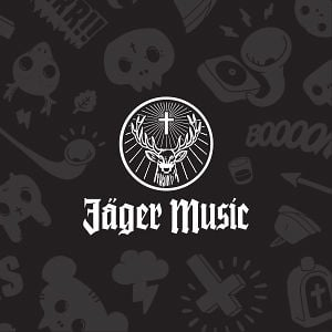 Profile picture for Jäger Music