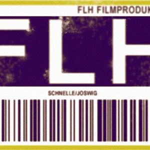 Profile picture for FLH.film