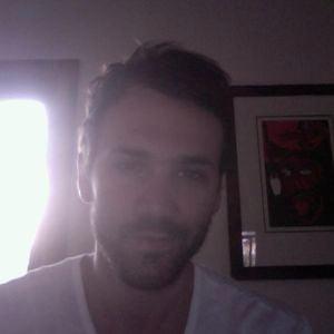 Profile picture for Maghiel van Dorssen