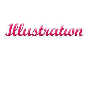 Profile picture for Illustration Ltd