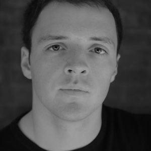 Profile picture for Matt Prior