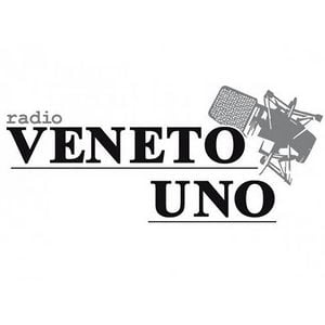 Profile picture for Radio Veneto Uno