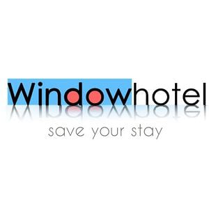 Profile picture for Windowhotel