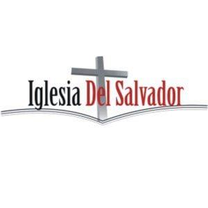 Profile picture for Iglesia del Salvador