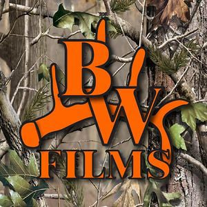 Profile picture for Backwoods Films