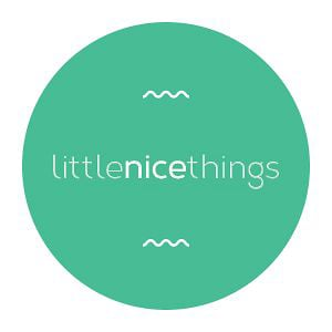 Profile picture for littlenicethings