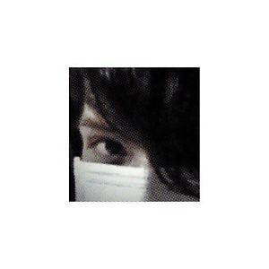 Profile picture for Miriam B.