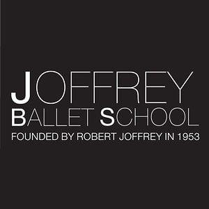 Profile picture for Joffrey Ballet School