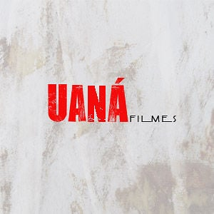 Profile picture for Uaná Filmes