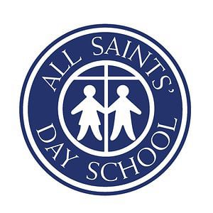 Profile picture for All Saints' Day School
