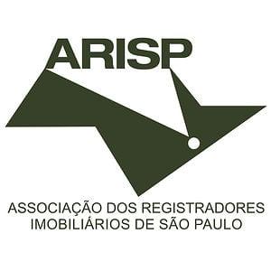 Profile picture for ARISP