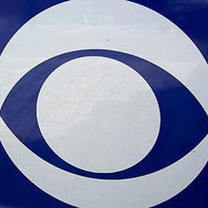 Profile picture for CBS News Broadcast Marketing