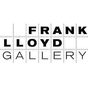 Profile picture for Frank Lloyd