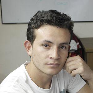 Profile picture for johaner zambrano blanco