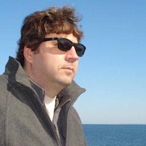 Profile picture for Doug McKown