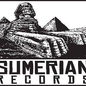 Profile picture for Sumerian Records