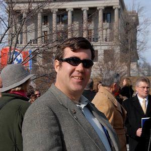 Profile picture for Kirk Davis
