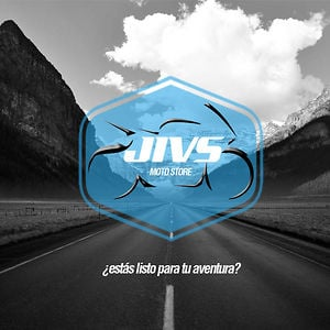 Profile picture for JIVS moto store