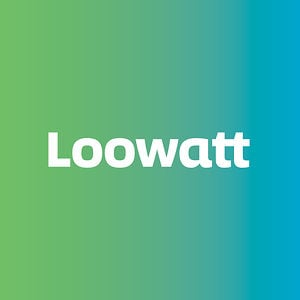Profile picture for Loowatt Ltd.