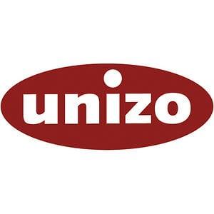 Profile picture for UNIZO OndernemersTV
