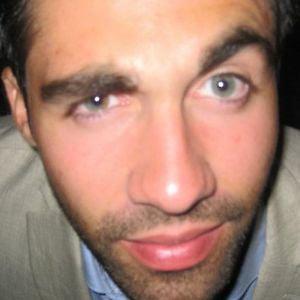 Profile picture for FrancescoGrani