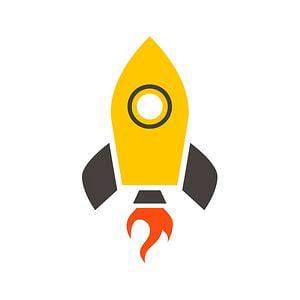 Profile picture for El Cohete Amarillo