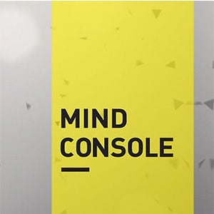 Profile picture for mindconsole