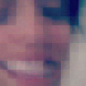 Profile picture for la malik