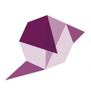 Profile picture for Agentur Bildung