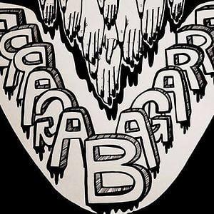 Profile picture for BAGARRE