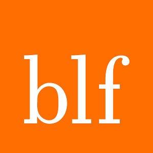 Profile picture for BLF