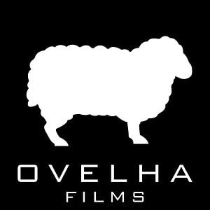 Profile picture for Ovelha Films