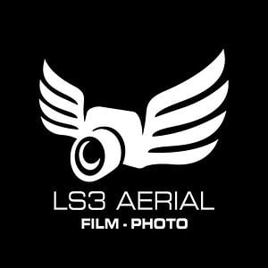 Profile picture for LS3 Aerial