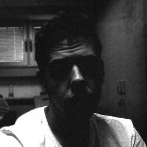 Profile picture for David Gažo