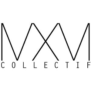 Profile picture for MxM_collectif / Cyril Teste