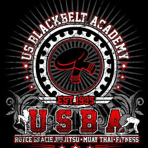 Profile picture for Team USBA