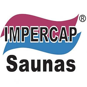 Profile picture for Impercap