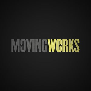 Profile picture for Moving Works