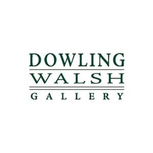 Profile picture for Dowling Walsh Gallery