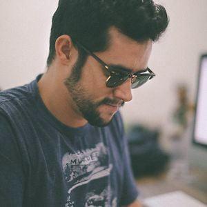Profile picture for Jardson Araújo