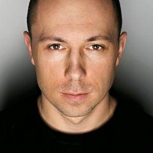 Profile picture for Adam Polak