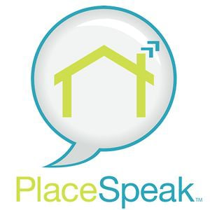 Profile picture for PlaceSpeak