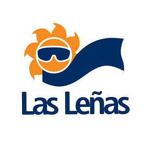 Profile picture for Las Leñas Ski Resort