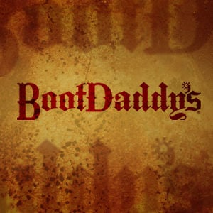 Profile picture for BootDaddy's