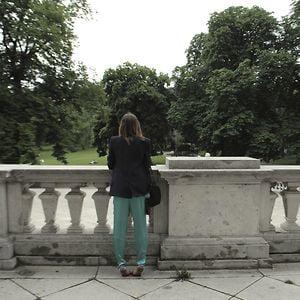 Profile picture for Lian Morrison