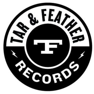 Profile picture for Tar & Feather Records