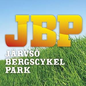 Profile picture for Järvsö Bergscykel Park